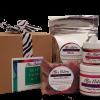 quarantine self care kit